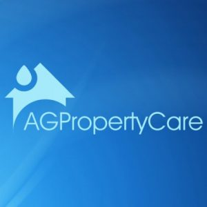 AG Property Care