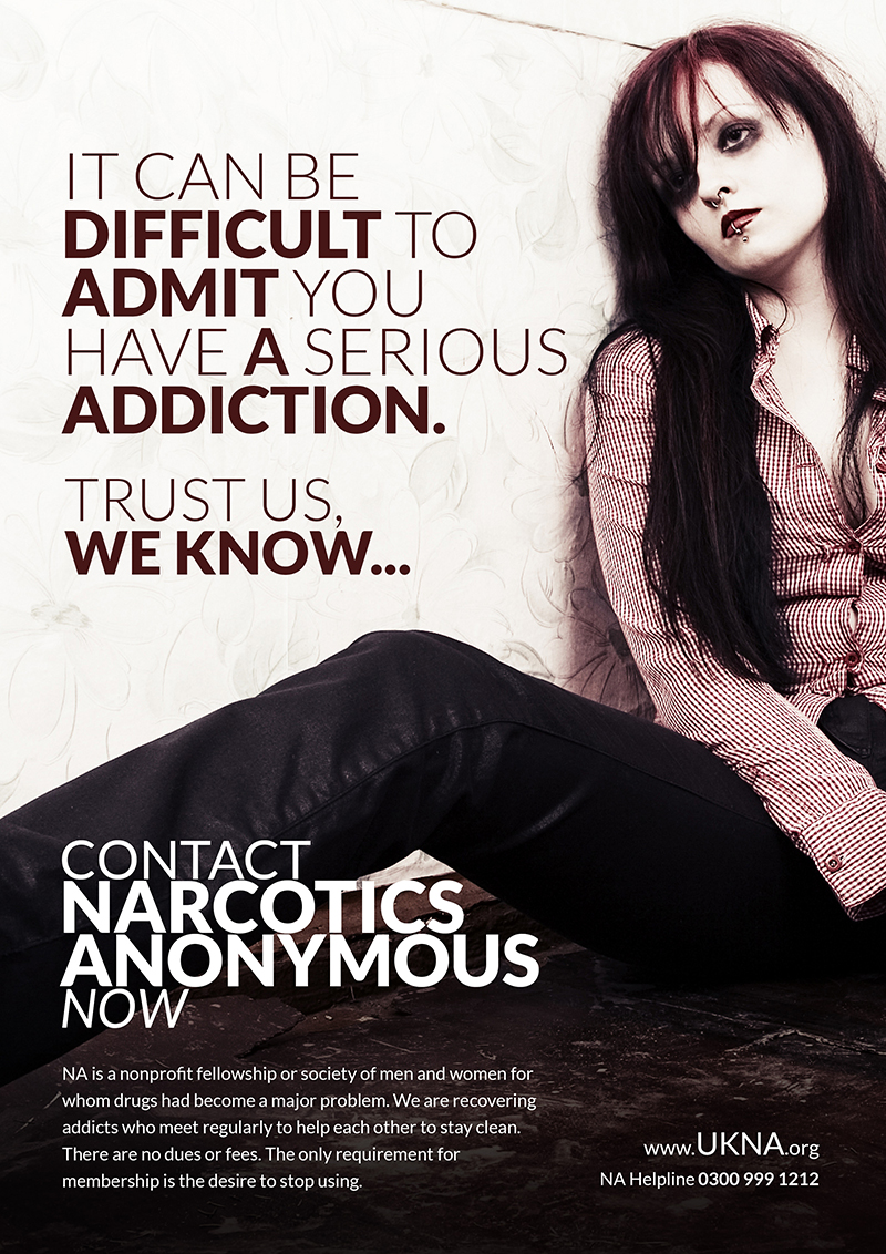 NARCOTICS-ANONYMOUS-GIRL-ON-FLOOR