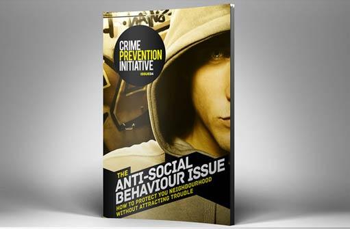 freelance-brochure-designer-uk