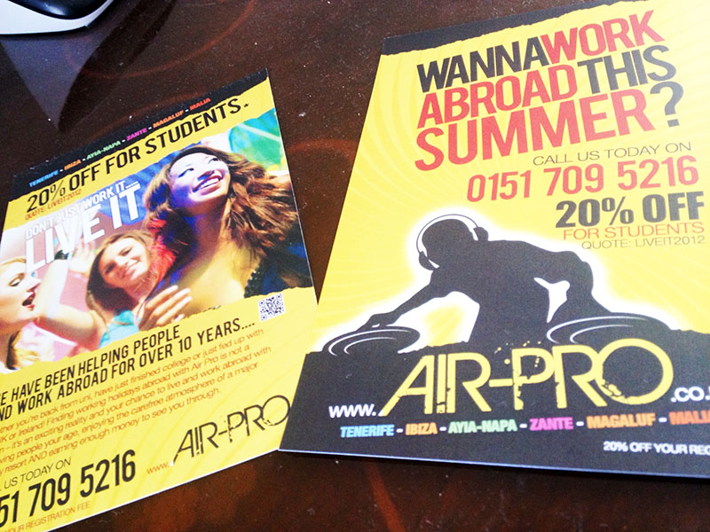 air-pro-flyers