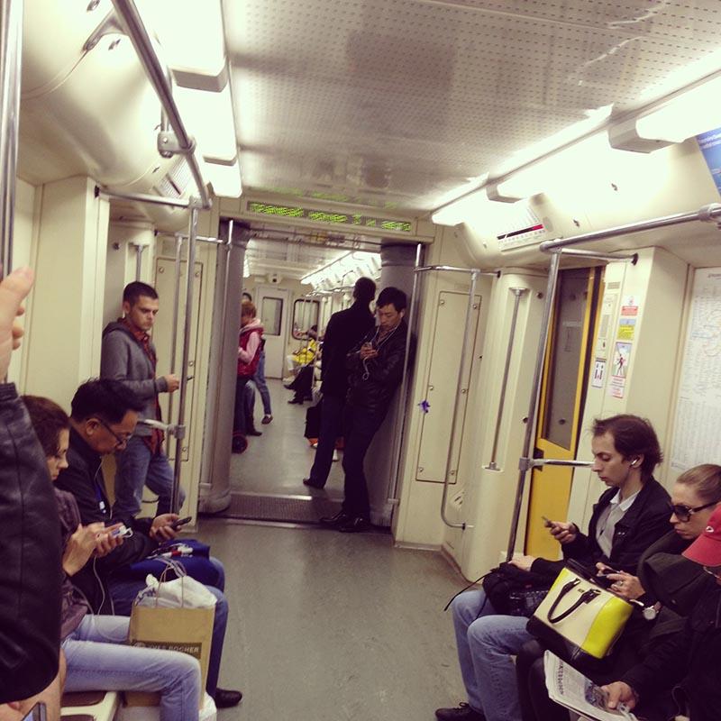moscow-underground10