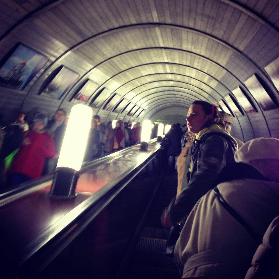 moscow-underground6