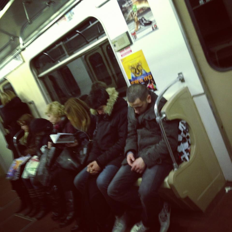 moscow-underground5