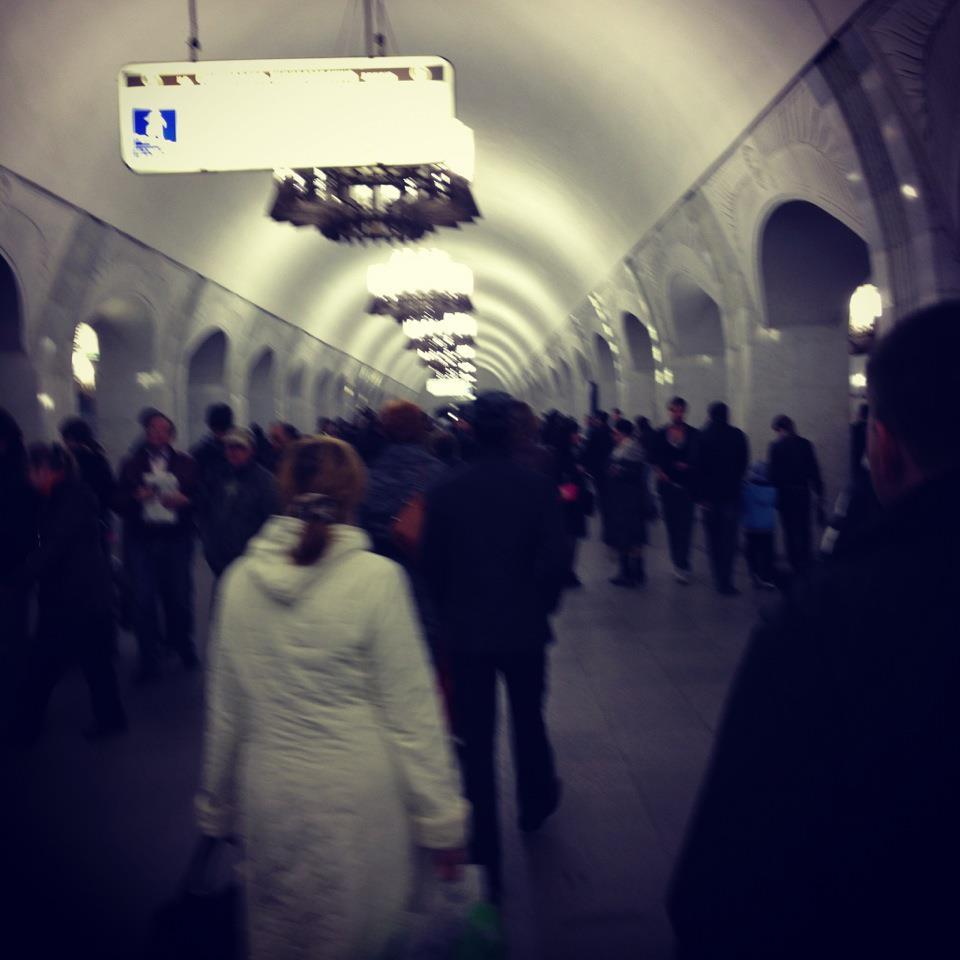 moscow-underground7