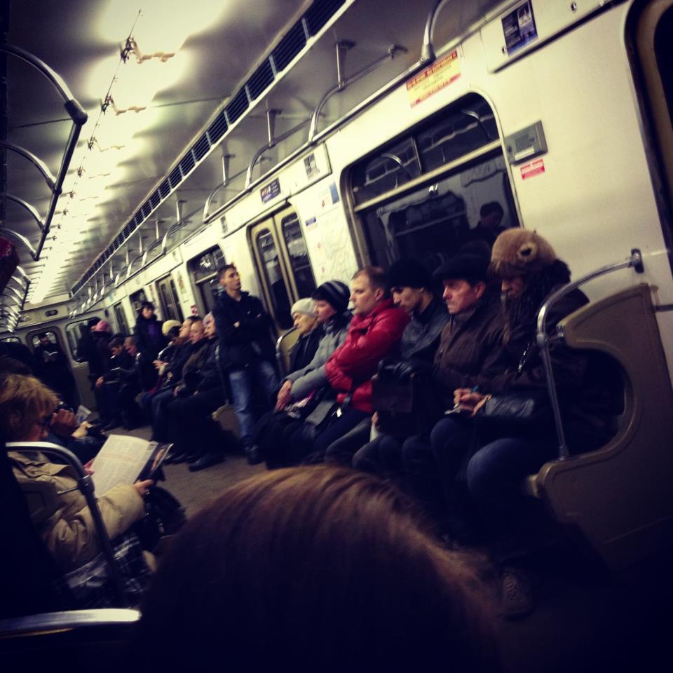 moscow-underground3