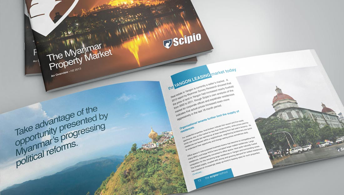 BROCHURE-SCIPIO-front-cover-designs-inner-pages