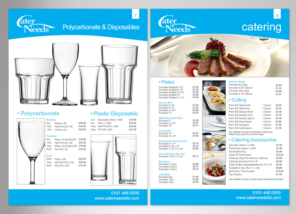 cater-needs-catalogue-inner-page-design-spread