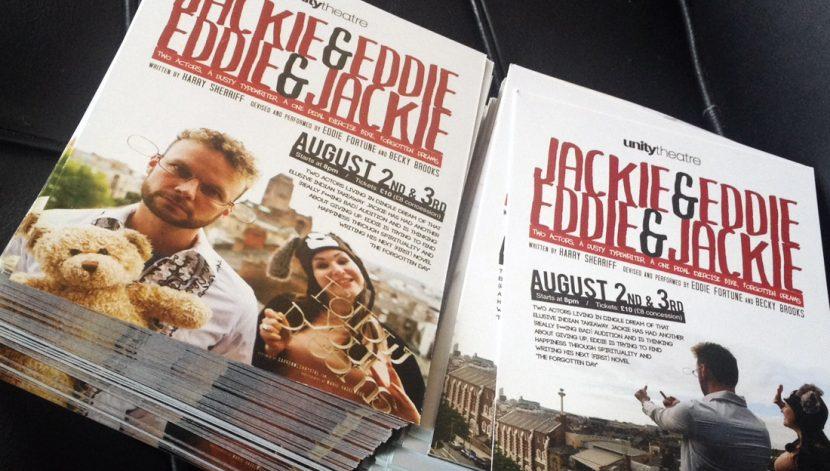 hackie-eddie-theatre-print-advertising-black-bg