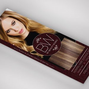 human-weft-hair-extensions-beauty-works-packaging-box-design-angled