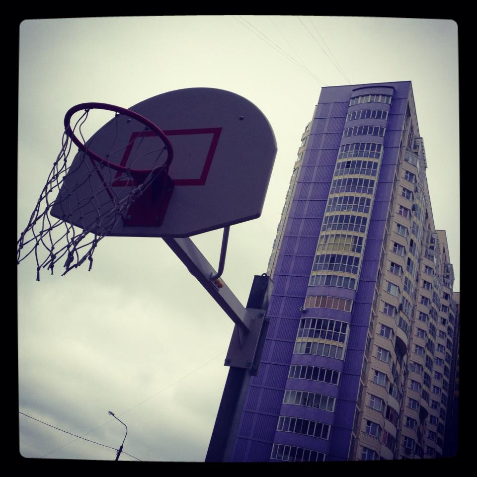 moscow-bball