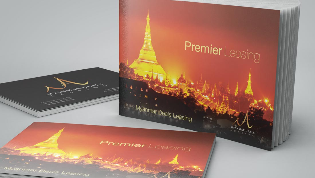 myanmar-deals-leasing-booklet-design-cover-back