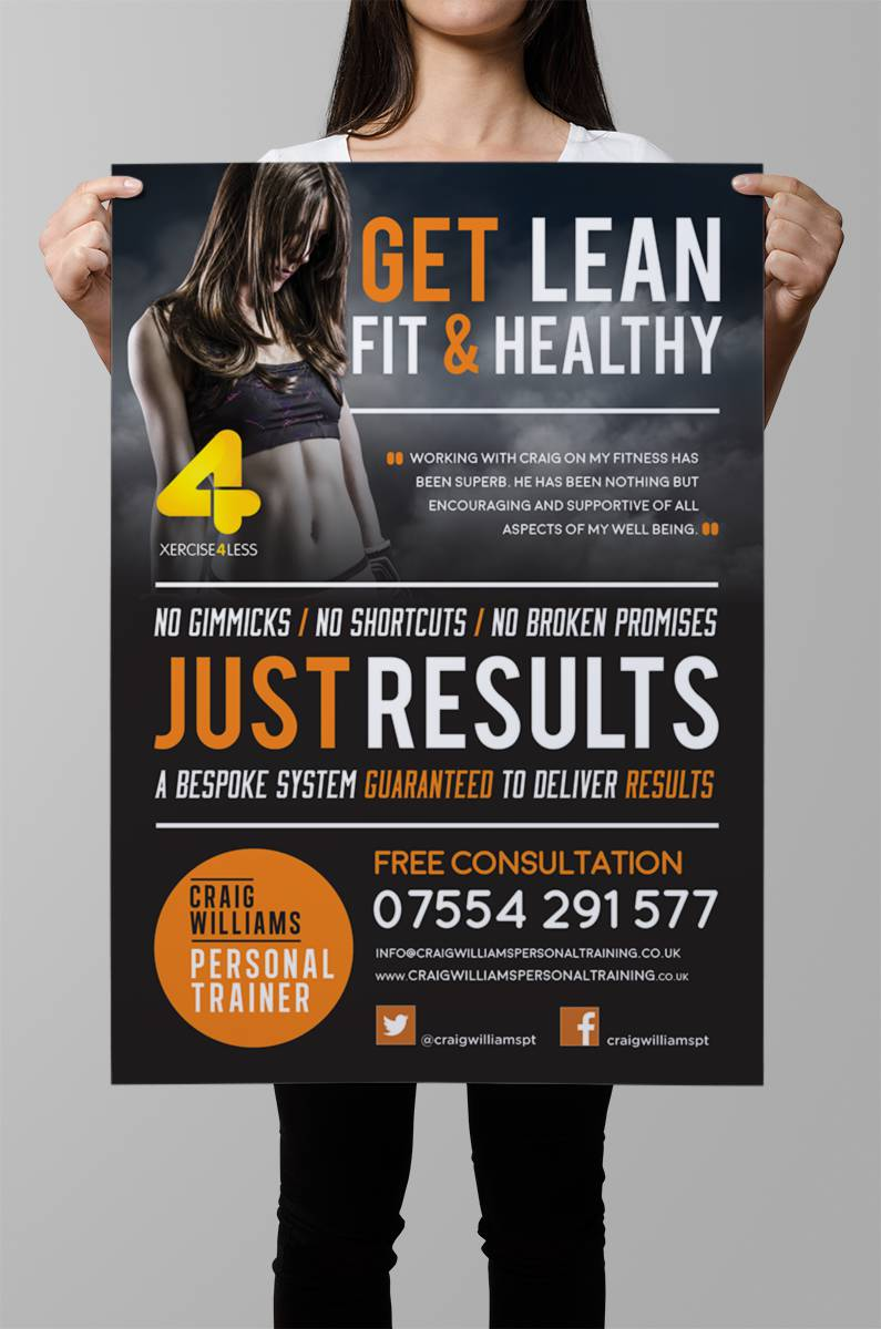 personal-trainer-branding-marketing-poster-design-image