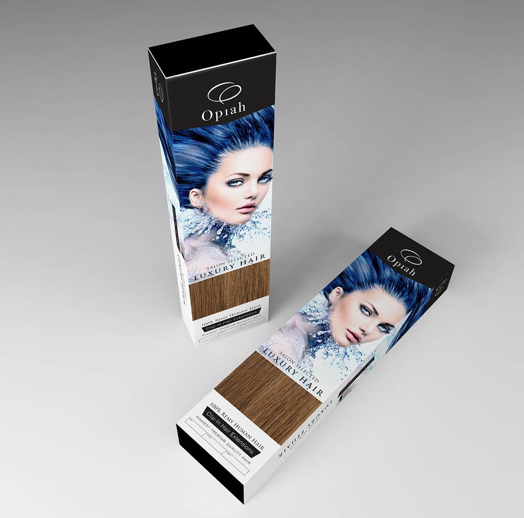 opiah-remy-human-hair-package-box-design-2-image