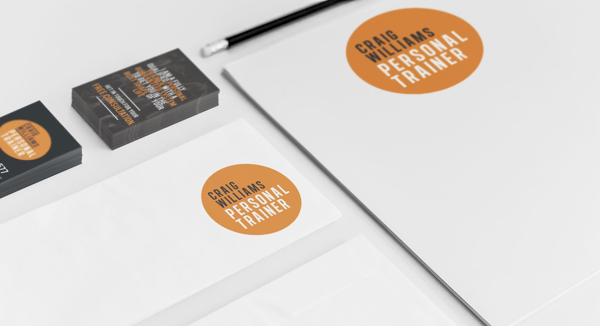 personal-trainer-branding-design-image