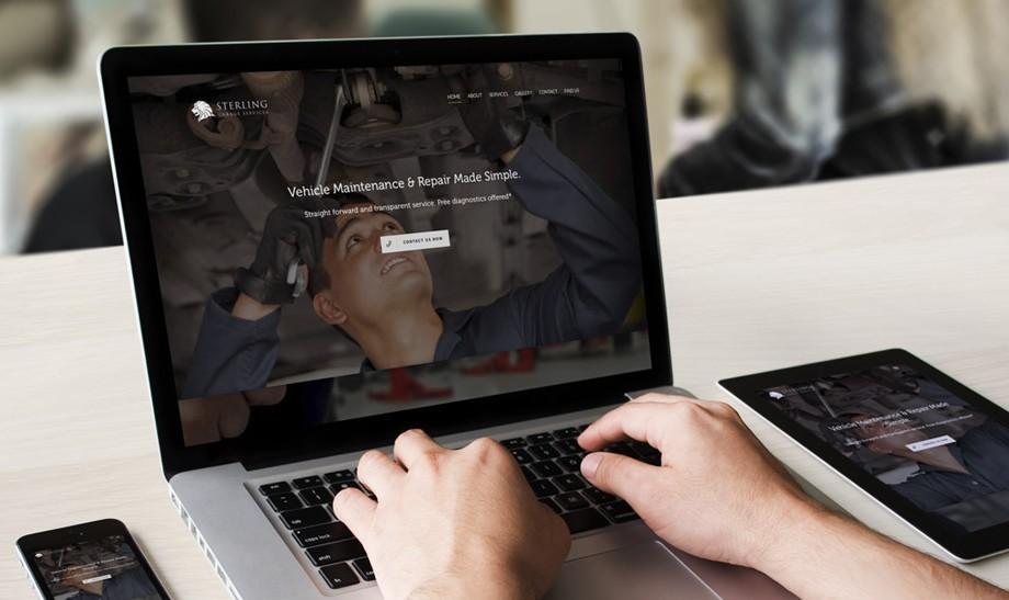 sterling-garage-responsive-web-design-main