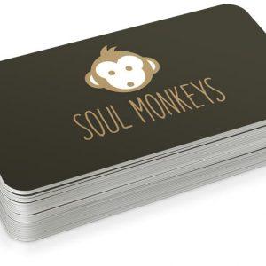 logo-design-soul-monkey-branding
