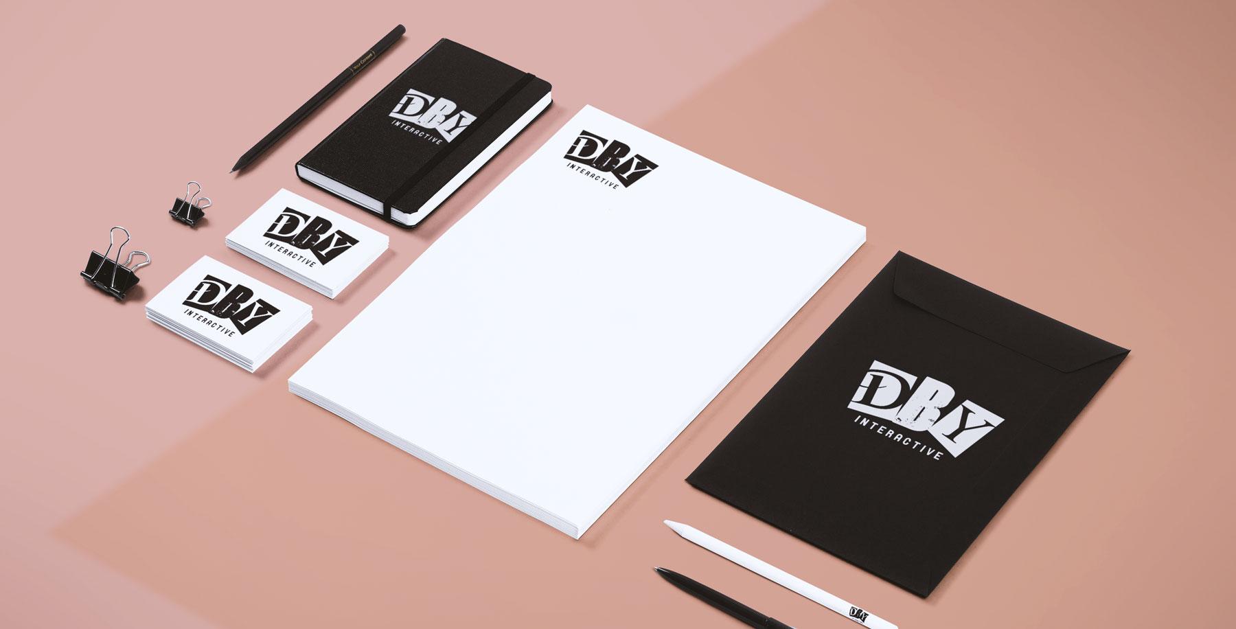 freelance branding specialist and logo designer liverpool uk