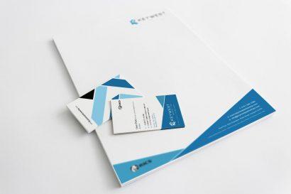 keywest-letterhead-business-cards-image