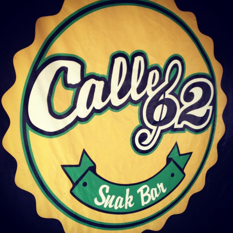 cally 62