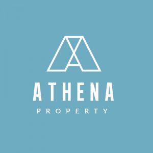 athena-property-liverpool-logo