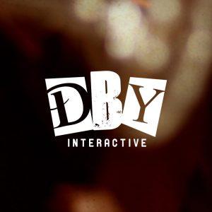 dby-interactive-logo