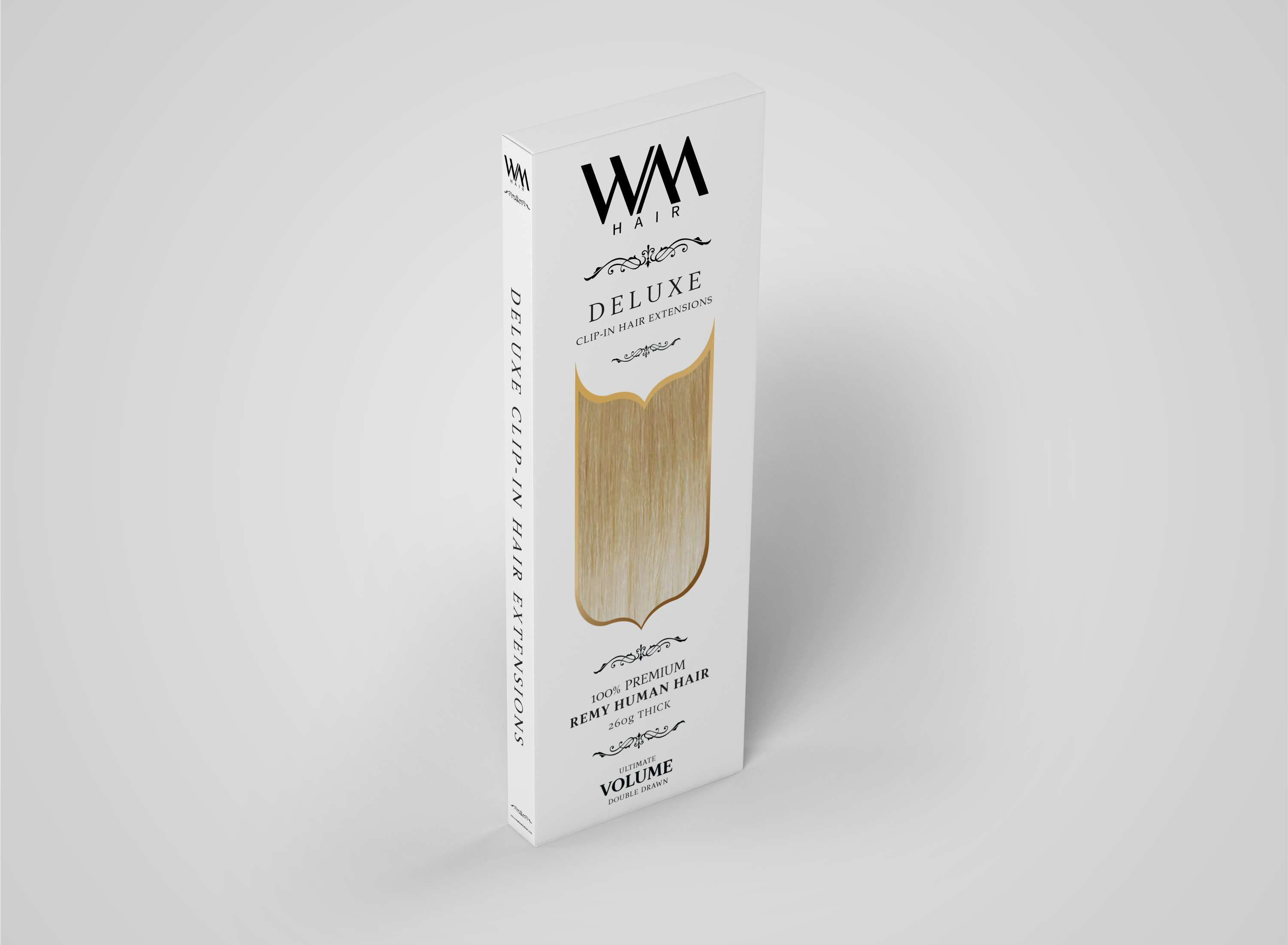 deluxe-clip-in-hair-extensions-packaging-design-remy