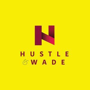 hustle-wade-mens-luxury-logo