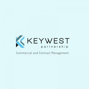 keywest-partnership-logo