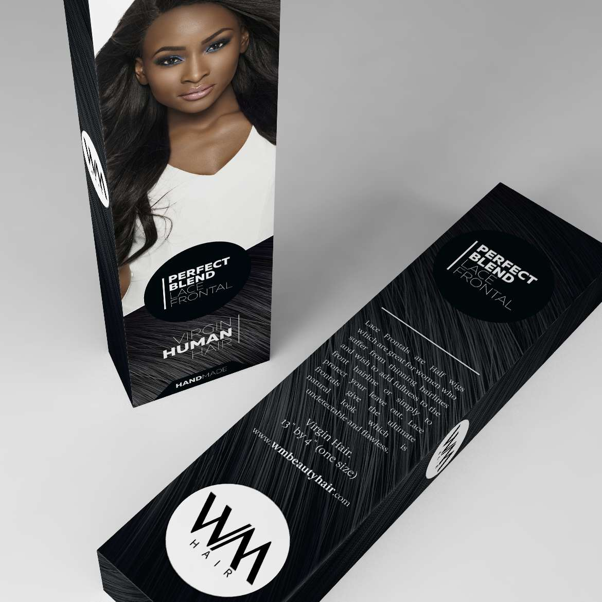 lace-frontal-whitney-marie-virgin-human-hair-extensions-packaging-design-with-reverse-zoomed-out