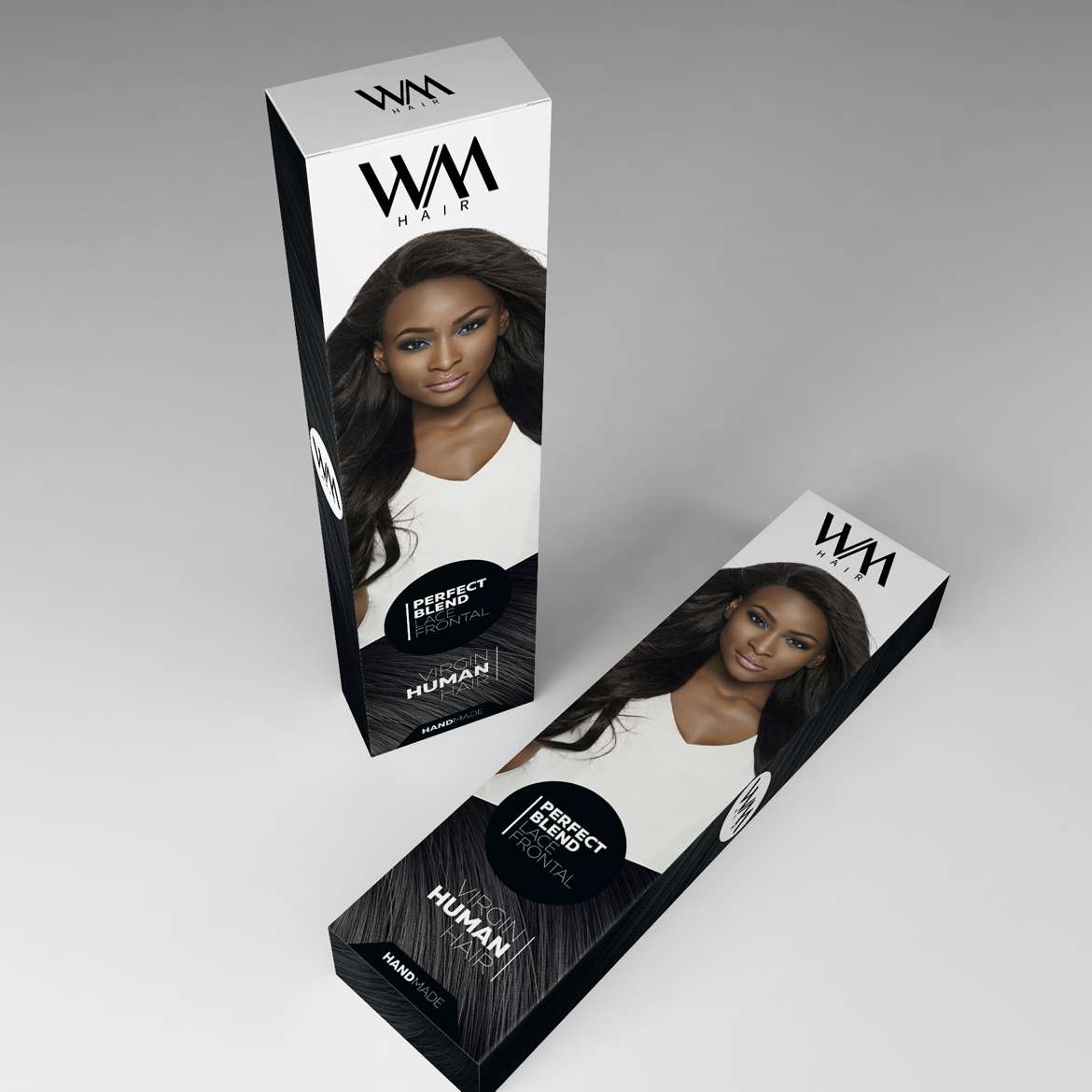 lace-frontal-whitney-marie-virgin-human-hair-extensions-packaging-design-zoomed-out
