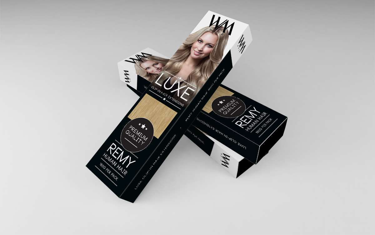 luxe-hair-extensions-remy-packaging-design