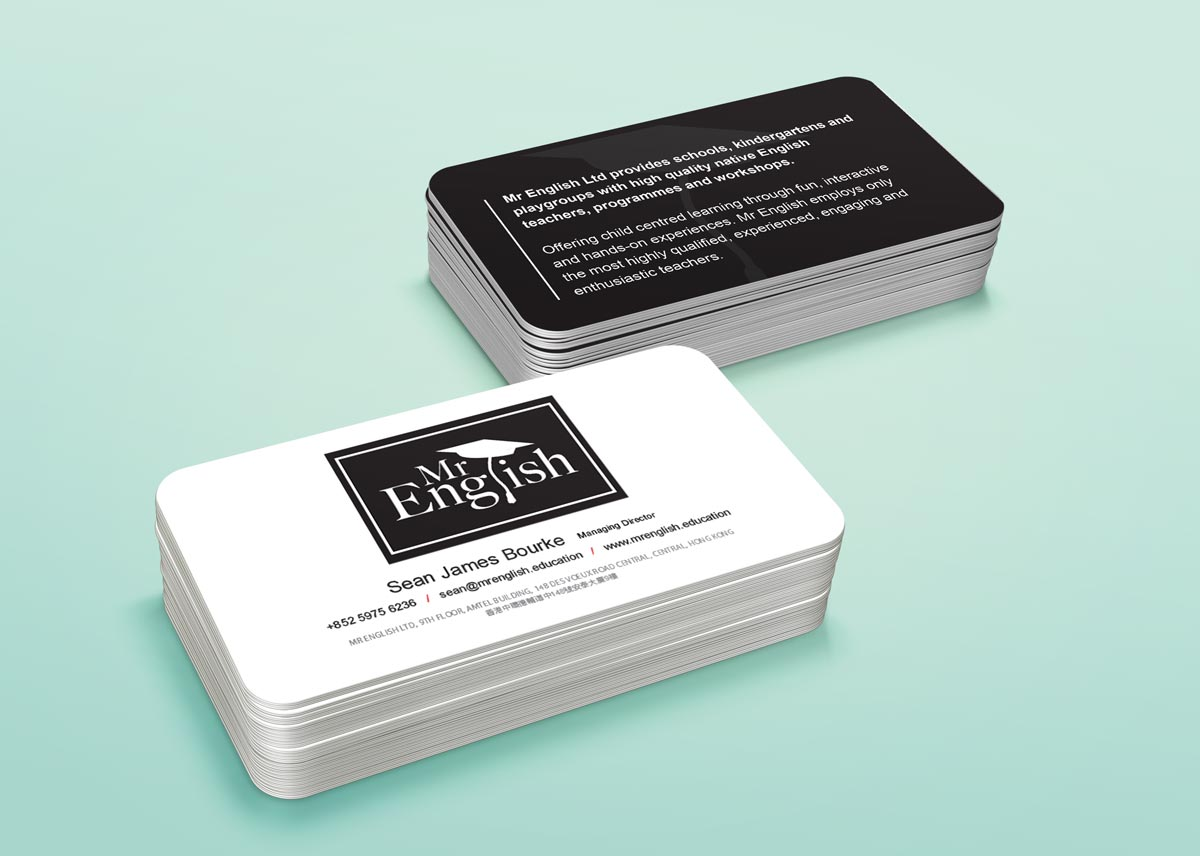 mr-english-stack-business-card-mock-up