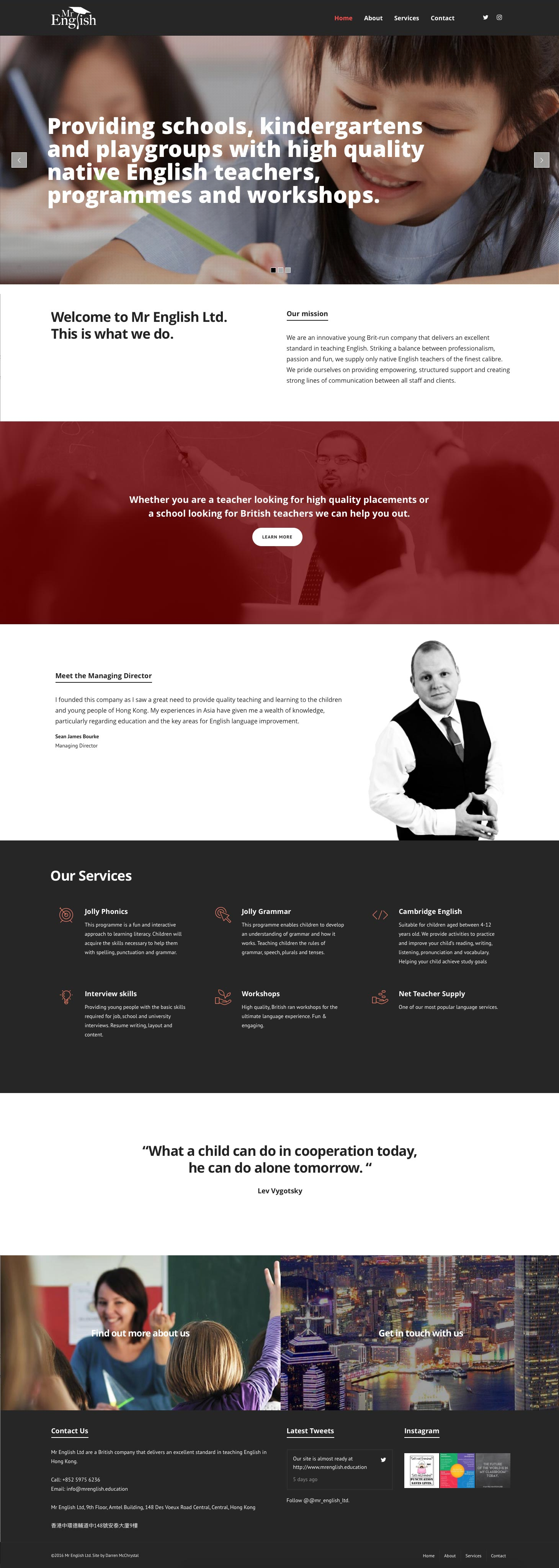 mr-english-website-design-desktop
