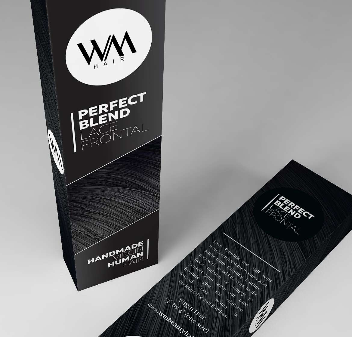alternate-lace-frontal-whitney-marie-virgin-human-hair-extensions-packaging-design-with-reverse-zoomed-out