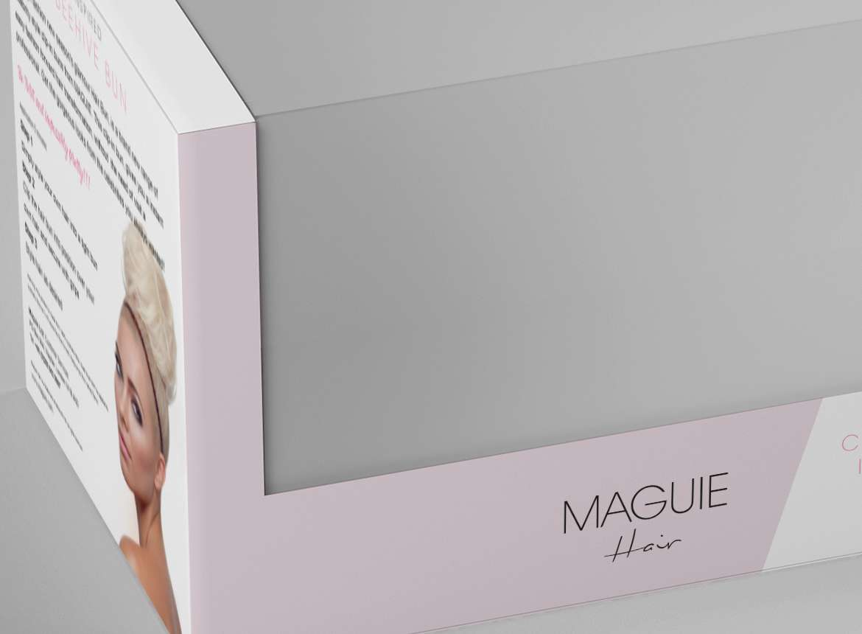 beehive-bun-packaging-box-design-close-up