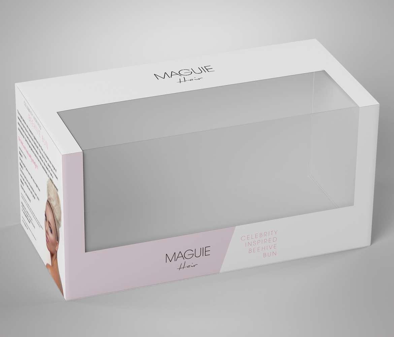 beehive-bun-packaging-box-design