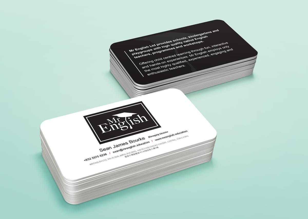 mr-english-stack-business-card-mock-up
