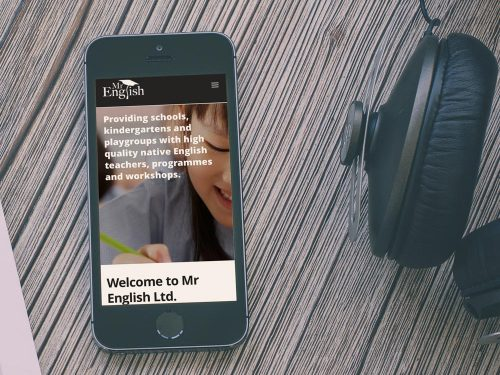 mr-english-branding-web-design-thumbnain