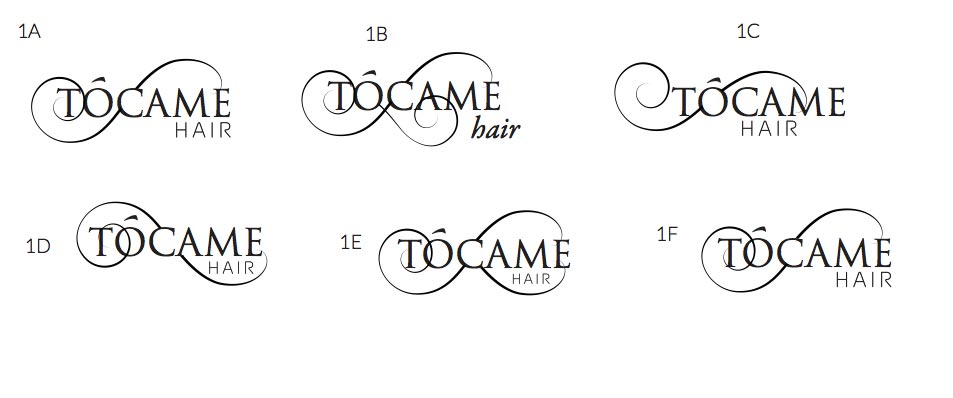 tocame-logo-briefs-1