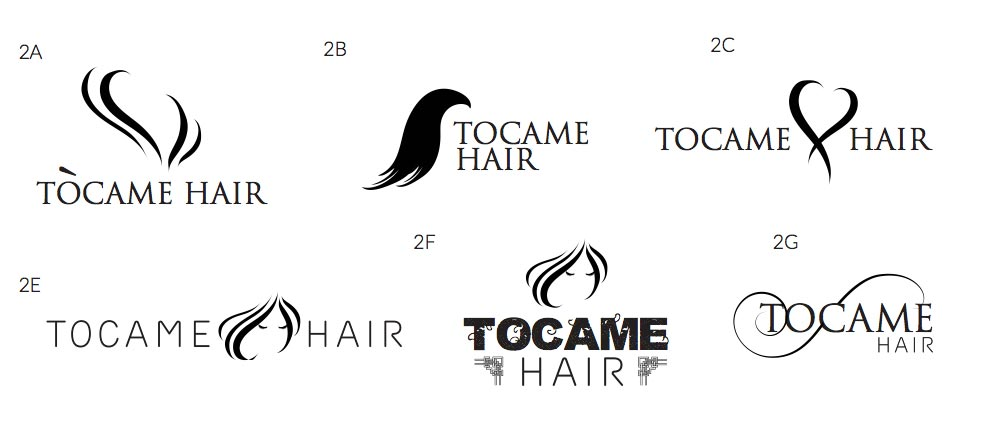 tocame-logo-briefs-2