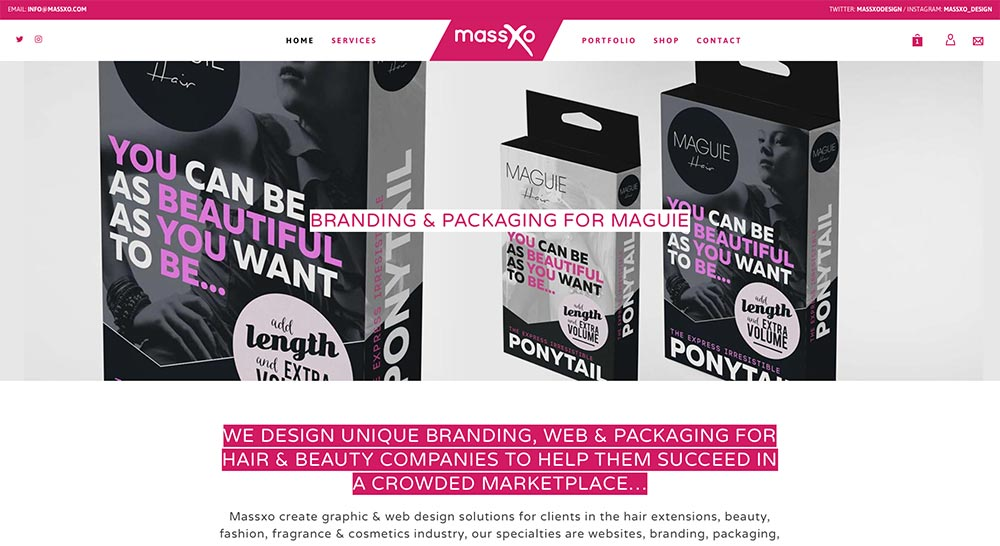 web-design-massxo-14-32-25