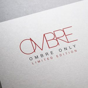 BEAUTY-WORKS-ombre-hair-extensions-branding-logo-design