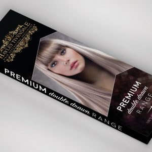 HAYLEY-TIVENDALE-REMY-HAIR-EXTENSIONS-PACKAGING-DESIGN-ANGLED