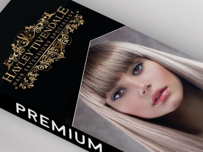 HAYLEY-TIVENDALE-REMY-HAIR-EXTENSIONS-PACKAGING-DESIGN-CLOSE-UP.-2
