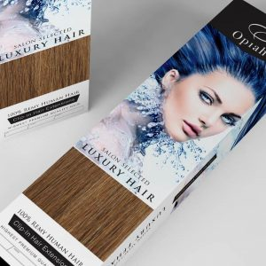 Opiah Hair Extensions